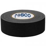 GaffTac Gaffer Tape Rosco matt schwarz 48 mm x 50m