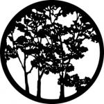 Standardstahlgobo GAM Design Trees 219