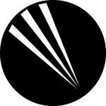 Standardstahlgobo GAM Design Searchlights 355