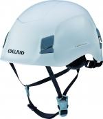 Helm Edelrid Ultra Lite II Industry weiss