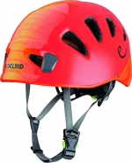 Helm Edelrid Shield II