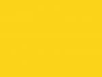 Farbfilter Bogen Rosco Supergel Nr. #14