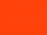 Farbfilter Bogen Rosco Supergel Nr. #22
