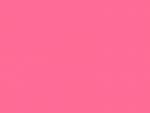 Farbfilter Bogen Rosco Supergel Nr. #36