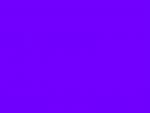 Farbfilter Bogen Rosco Supergel Nr. #59