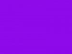 Farbfilter Bogen Rosco Supergel Nr. #358