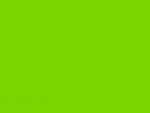 Farbfilter Bogen Rosco Supergel Nr. #386