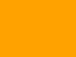 Farbfilter Bogen Rosco E-Colour+ Nr. 020