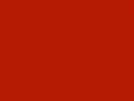 Farbfilter Bogen Rosco E-Colour+ Nr. 026