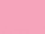 Farbfilter Bogen Rosco E-Colour+ Nr. 036