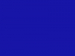 Farbfilter Bogen Rosco E-Colour+ Nr. 079