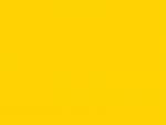Farbfilter Bogen Rosco E-Colour+ Nr. 101