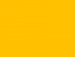 Farbfilter Bogen Rosco E-Colour+ Nr. 104