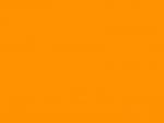 Farbfilter Bogen Rosco E-Colour+ Nr. 105