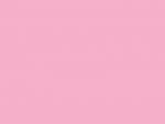 Farbfilter Bogen Rosco E-Colour+ Nr. 110