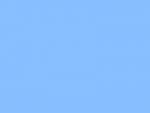 Farbfilter Rolle Rosco E-Colour+ Nr. 061