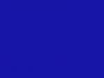 Farbfilter Rolle Rosco E-Colour+ Nr. 079