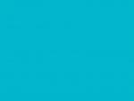 Farbfilter Rolle Rosco E-Colour+ Nr. 115