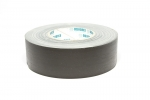 Gaffa-Tape AT 159  matt schwarz  50 mm x 50 m