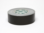 Gaffa-Tape AT 175  schwarz  50 mm x 50 m