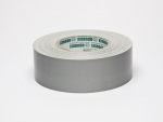 Gaffa-Tape AT 175  silber  50 mm x 50 m