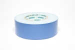 Gaffa-Tape AT 175  blau  50 mm x 50 m