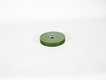 Gaffa-Tape AT 201  matt grün  19 mm x 25 m