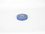 Gaffa-Tape AT 201  matt blau  19 mm x 25 m