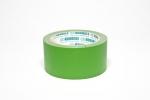 Gaffa-Tape Chromakey Gewebeband ultramatt grün  50 mm x 25 m