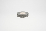 PVC-Isolierklebeband Isolsint  schwarz  15 mm x 25 m