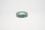 PVC-Isolierklebeband Isolsint  grün  15 mm x 25 m