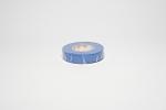 PVC-Isolierklebeband Isolsint  blau  15 mm x 25 m
