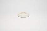 PVC-Isolierklebeband Isolsint  weiss  15 mm x 25 m