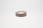 PVC-Isolierklebeband Isolsint  braun  15 mm x 25 m