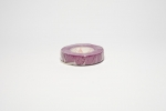 PVC-Isolierklebeband Isolsint  violett  15 mm x 25 m