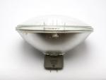 Halogenlampe PAR 64  CP60