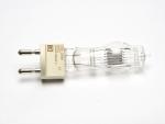 Studiolampe 2000 W  6975Z