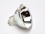 Projektionslampe 250 W  ENH