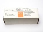 Metallhalogenlampe HSR 700