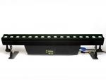 LED-Rampe Colours 416 RGBW