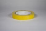 Beschriftungsband AT 68  gelb  19 mm x 33 m