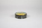 PVC-Elektro-Isolierklebeband AT 7  schwarz  19 mm x 20 m