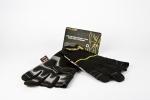 Handschuh Dirty Rigger Comfort Framer