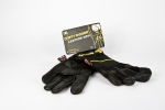 Handschuh Dirty Rigger Leder Full Hand