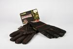 Handschuh Dirty Rigger Phoenix
