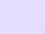 Farbfilter Bogen Rosco E-Colour+ Nr. 053