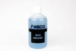 Linsenreiniger Rosco Flasche 473 ml