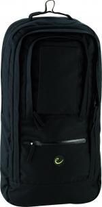 Transporttasche Edelrid PSA-Rucksack  45 Liter  schwarz