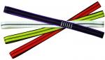 Bandschlinge Edelrid  25 mm  150 cm  leuchtgrün-schwarz