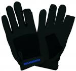 Handschuhe Seilflechter